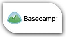 Integrates with Basecamp